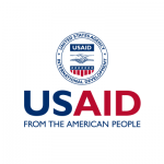US. Embassy in Cameroon